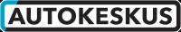 Toyota Autokeskus logo